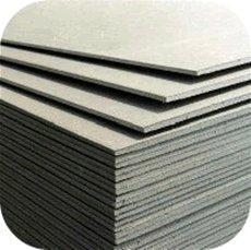 China Products - Plasterboard / Plaster on sale