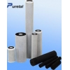 China Activated Carbon filter cartridge for sale