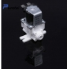 China High Pressure Solenoid Valve for sale