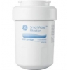 China GE MWF filter for sale