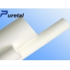 China Polypropylene(PP)filter cartridge for sale