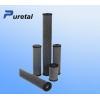 China Active Carbon Fiber Filter( ACF) for sale