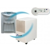 China Air Water Combination system for sale