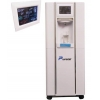 China Atmospheric Water System for sale