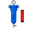 China Disc Pre filter( BLuetal) for sale