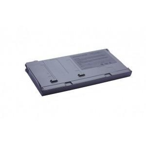 China laptop battery Dell Latitude D400 on sale