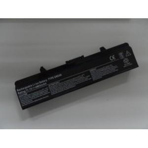 China laptop battery Dell inspiron 1525 on sale