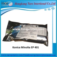 Original developer for Konica minolta EP401