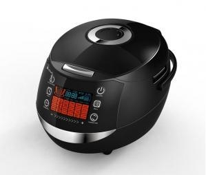 China Zoinada Intelligent Electric Multi Cooker RF-402ADT 502ADT on sale