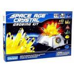 Space Age Crystals - Grow 13 Crystals