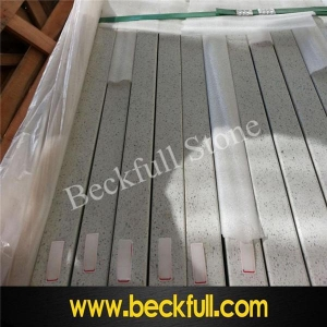 China Artificial Quartz Countertops on sale