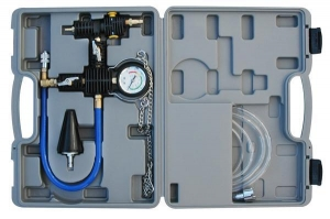 China Cooling System Pressure Testers ATD-3306 on sale
