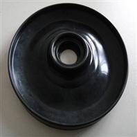 China OEM Rubber Diaphragm on sale