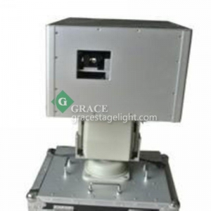 China 3w-15w green laser light on sale