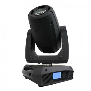 China GM-017 15R 330W moving head beam on sale