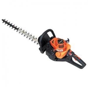 China Hitachi CH78EC3ST 23.9cc 78cm Double Bladed Petrol Hedgetrimmer - FREE NEXT DAY DELIVERY on sale