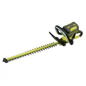 China Ryobi RLT36 - Cordless 36v Li-ion Hedge Trimmer with Battery & Charger - FREE 24HR DELIVERY on sale