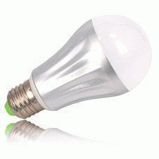 China 3W Led Globe Bulb 001/3W Dimmable Led Bulb/Warm White Led Ball Bulb on sale