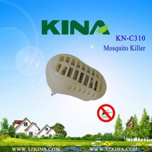 China UV LED Mosquito Killer on sale