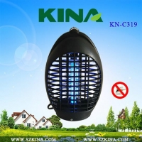 China Mosquito Killer Lamp (E14 Lamp) on sale