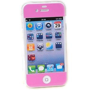 China iPhone screen protector on sale