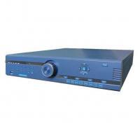 H8 digital HD intelligent NVR equipment