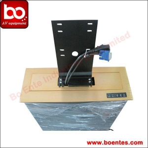 China LCD Monitor Lift on sale