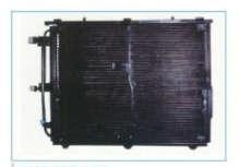 China Automobile AC Condenser on sale