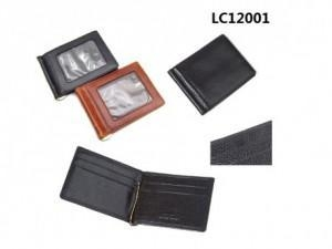 China Card case,wallet,key case series LC12001 on sale