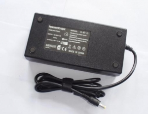 China Laptop adapter for Acer 19V 7.1A Details on sale
