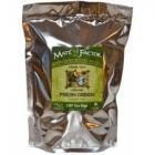 China 100-count Fresh Green Organic Yerba Mate Bulk Tea Bags (3/4 lbs) on sale