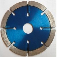 China Diamond Tuck Point Saw Blade on sale