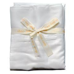 China Bedding - Le Lit 100% Bamboo Pillow Cases on sale