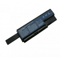 Laptop Battery ACER Aspire 5942G 6530G 6920G 6930G 12 cellls high capacity