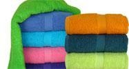 China On Sale ! - 34x70 Terry Cotton Beach Towels. 19.0 Lbs/ Dz, 100 % Ring Spun cotton. on sale