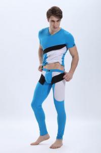 China Modern Thermal Shirt[3001-DX] on sale