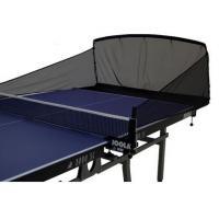 Table Tennis Practice Net - Carbon Fiber Edition