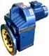 China Parallel Shaft Helical Gear Units on sale