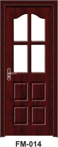 China DOORS FM-014 on sale
