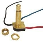 China Rotary Switch for 3-Way Fixture on sale