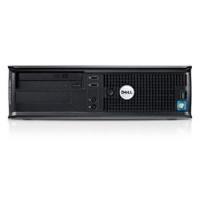 Dell OptiPlex 580 AMD Athlon 64 Dual Core 2.8GHz, 4GB, DVD-RW, 250GB HD, Desktop Off-Lease PC