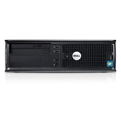 China Dell OptiPlex 580 AMD Athlon 64 Dual Core 2.8GHz, 4GB, DVD-RW, 250GB HD, Desktop Off-Lease PC on sale