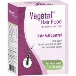 China Hair Fall Control Product on sale