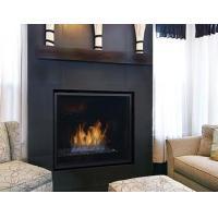 China GAS FIREPLACES | Regency Horizon - HZ965E Large Gas Fireplace on sale