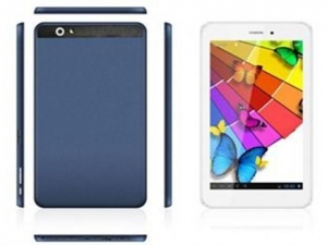 China 7inch Allwinner A31S quad core 3g 1280*800 tablet pc on sale