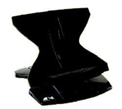 China Laptop Prop Laptop Stand on sale