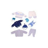 China Childrens Apparel Closeouts - Shipping Worldwide on sale