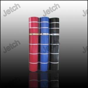 China 20ML Lipstick Self Defense Pepper Spray on sale
