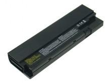 China Acer Laptop batteries Replacement Acer 916C4310F laptop battery on sale