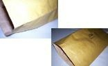 China Padded Mailers Self Seal Padded Mailer on sale